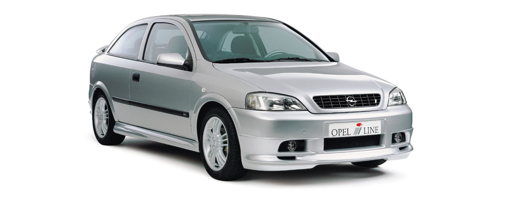 Viva Kia New Toyota Aygo 3 Door Hatchback Car Configurator And The Perodua Axia Has Arrived