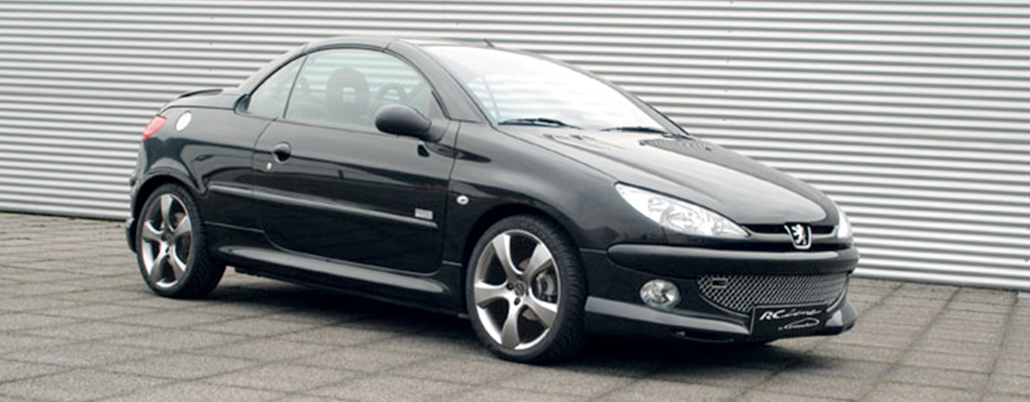 100 peugeot 206 cc modified peugeot 206cc 2005 modified cars fun peugeot 206 cc 2000 car. Black Bedroom Furniture Sets. Home Design Ideas