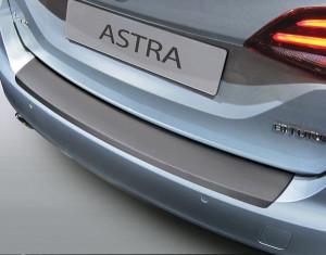 Ladekantenschutz Astra K ST