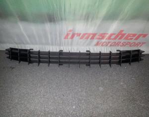 Kühlergrilleinsatz unten für Serienstossstange.