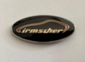 Pin Irmscher