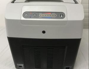 Absorberkühlbox 14L