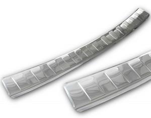 Ladekantenschutz Facelift Modell