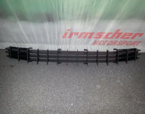 Radiator grille insert (black, up to MY 99,5)