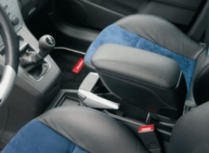 Armrest for Zafira B (exclusive)
