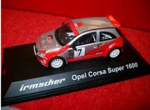 V8 Star Omega 2002