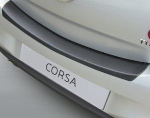 Ladekantenschutz Corsa E
