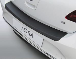 Ladekantenschutz Astra J 5-Türer