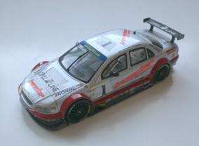 Omega V8-Star 2002
