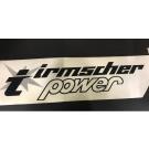 Irmscher Power Schwarz