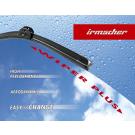 Flachblattwischer